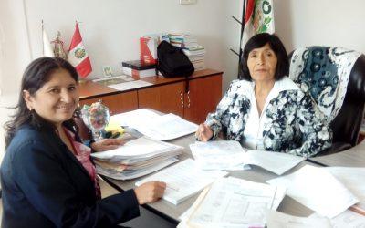 22 Regiones a nivel nacional aprueban las directivas de formación de clubes de ciencia y tecnología en instituciones educativa de educación básica regular en el Perú – Iniciativa impulsada por el CONCYTEC.