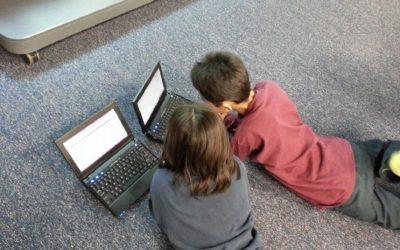 El Concytec anuncia alianza para seguir fomentando la educación virtual STEM en tiempos de COVID-19